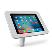 Instore Security - Tablet Kiosk / Tablet Stand